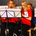 1. Konzert Knivsberg 25.04 (32).jpg