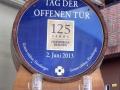 flensburger-brauerei19