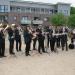 Orchester_Lichthof_Richtfest