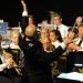 Musikparade Handewitt 18.09 (1)