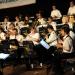 Musikparade Handewitt 18.09 (5)
