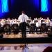 Musikparade Handewitt 9.3 (14).JPG