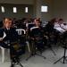 Orchesterfahrt 2014 Barth (247).JPG