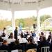 Orchesterfahrt 2014 Barth (251).JPG